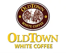 Oldtown International Sdn Bhd