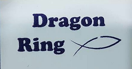 Dragon Ring Marine Products