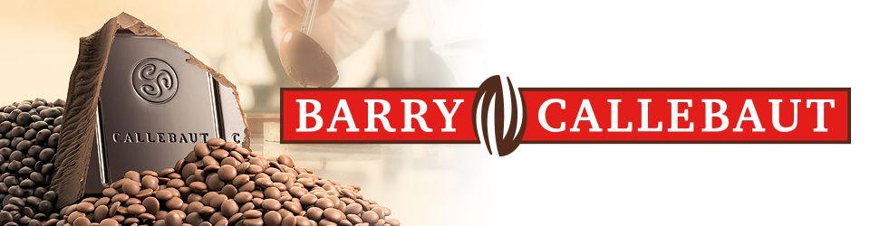 Barry Callebaut Malaysia Sdn Bhd