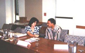 ICAP_PG2002_PIC11.jpg