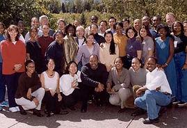 ICAP_2001ClassPic.jpg