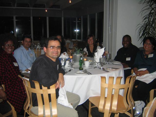 ICAP_PG2006_PIC13.jpg
