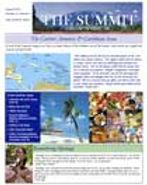 ICAP2018_PR_Newsletter2011.jpg