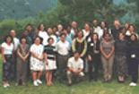 ICAP_1997ClassPic.jpg