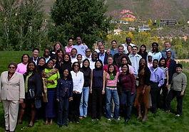 ICAP_2004ClassPic.jpg