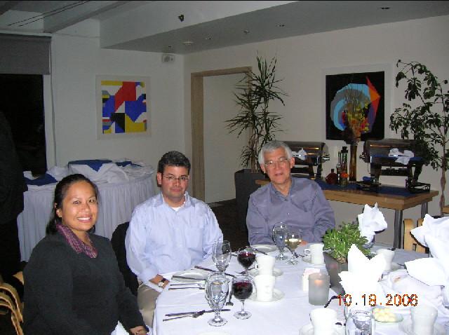 ICAP_PG2006_PIC12.jpg