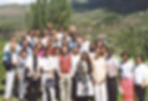 ICAP_2000ClassPic.jpg