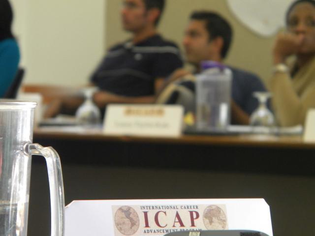 ICAP_PG2010_PIC3.jpg