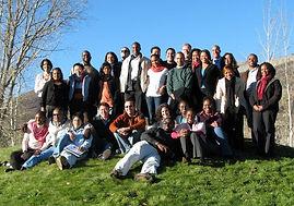ICAP_2007ClassPic.jpg
