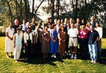 ICAP_1998ClassPic.jpg
