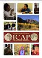 ICAP_PR_Story.jpg