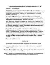 ICAP_CongressionalResolution.jpg