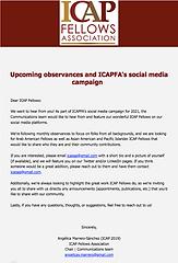 ICAPFA_2021SocMediaCampaign.png