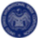 USITC_logo.png