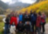 2012_ICAP_Group.JPG