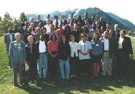 ICAP_1999ClassPic.jpg