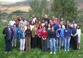 ICAP_2005ClassPic.jpg