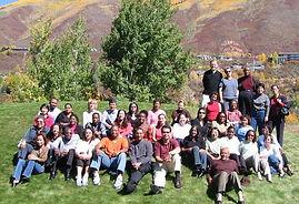 ICAP_2003ClassPic.jpg