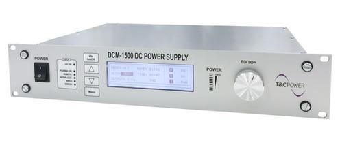 DCM 1500 RF DC Generator.jpg