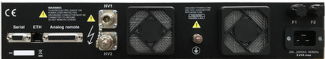 DCMP-1500 REAR.jpg