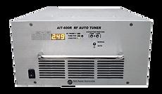 AIT600R-RFAutoTuner.png