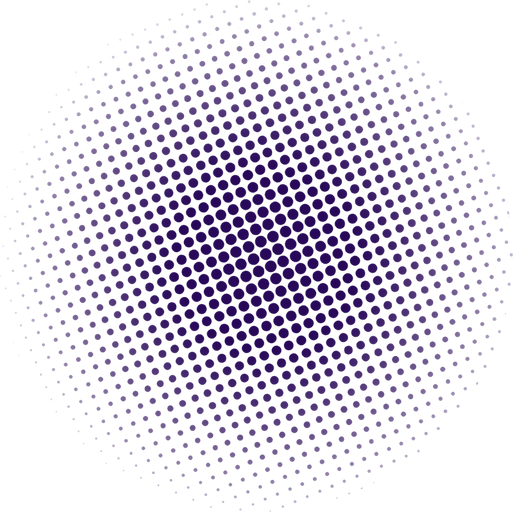 purple dots homepage.png