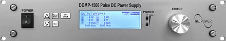 DCMP-1500%20Front%20Panel_edited.jpg
