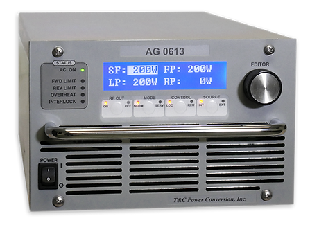 rf power supply homepage2.png
