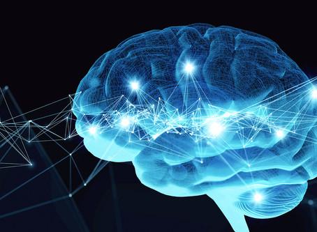 Neurotheological Consciousnes