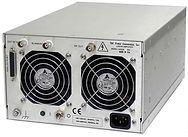 LA-2039_Class_A_300W_Broad_Band_Module.j