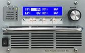 AG RF generator front panel.jpg