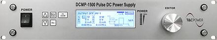 DCMP-1500 FRONT.jpg