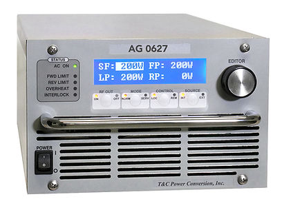 0627 rf power supply.jpg
