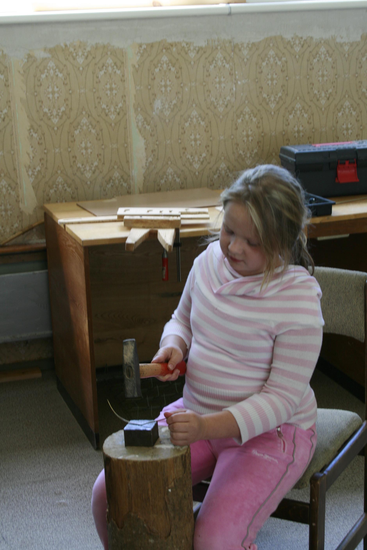 sai nometne 2008 drusti 066
