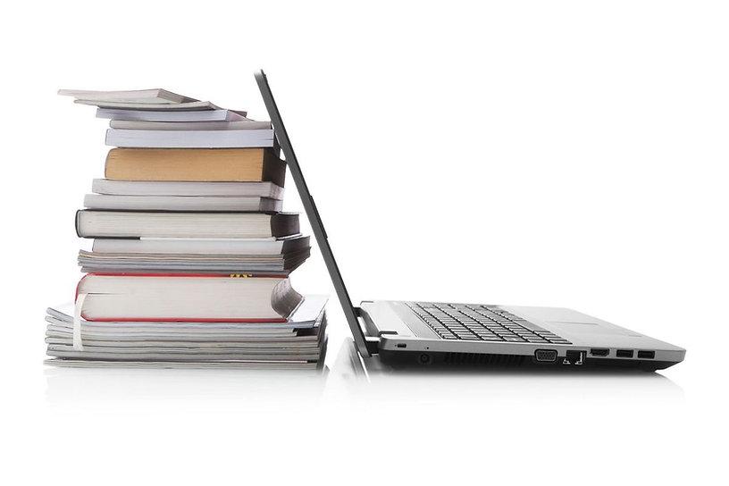 Marketng literário de livros, autores e editoras