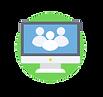 Marketing digital para editoras e autores