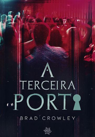 A TERCEIRA PORTA_Capa_Amazon.jpg