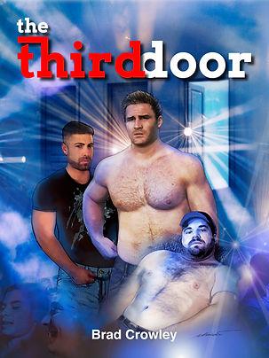 capa_third_door.jpg