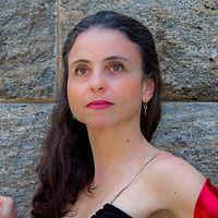 Fernanda Cappelli - 2-1.jpg