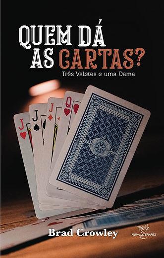 CAPA_Quem_dá_as_cartas_2.jpg