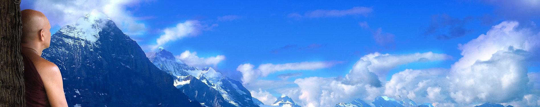 mountain-3079611_1920.jpg