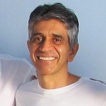 Humberto Alves 2.JPG