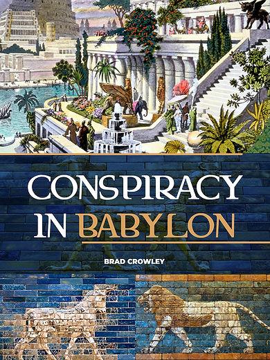 cover_conspiracion in babylon2.jpg