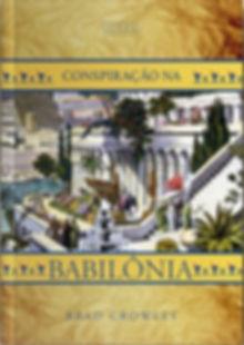 CAPA-Conspiração-na-Babilônia-2.jpg