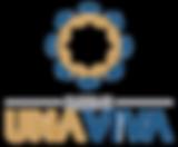 logo_redeunaviva_2.png