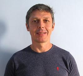 Heiko_Hoschke_professor_yoga.JPG