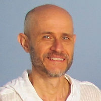 Esteban Moreno 2.JPG