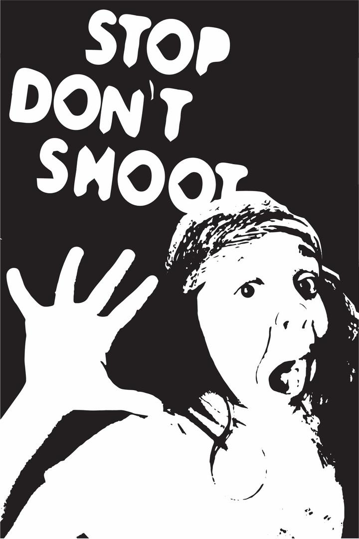 Zion: Don't Shoot