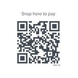snap-website.jpg