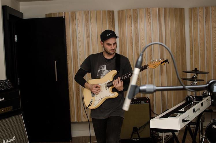 lance-guitar-31.jpeg